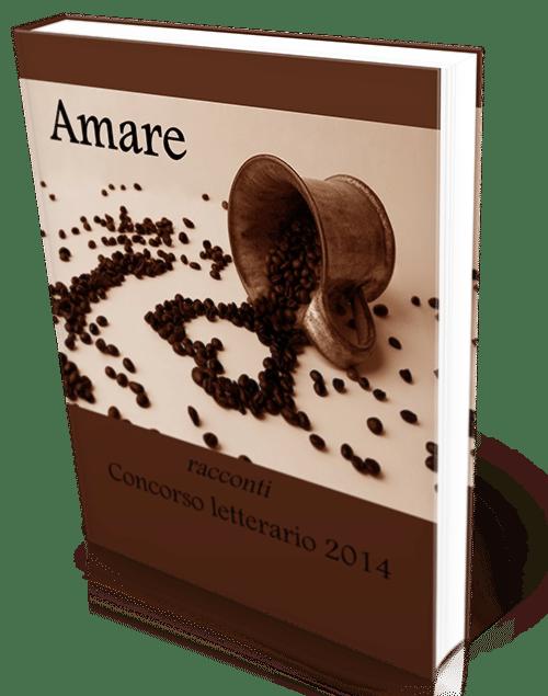 Amare 3d