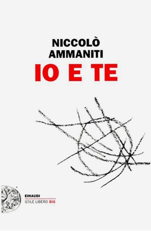 niccolo_ammaniti_libri_1