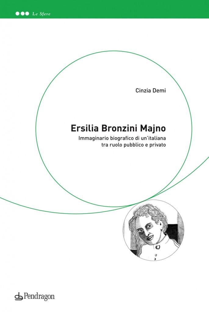 Le tue recensioni: Ersilia Bronzini Majno