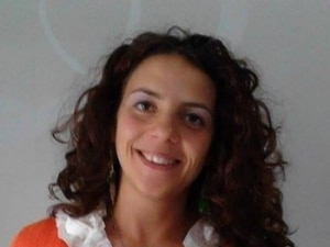 Intervista ad Angela Ceraso: la scrittura come esigenza dell'anima
