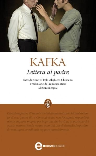 Kafka: figli e genitori
