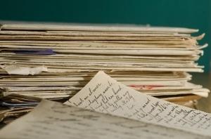 Come scrivere una lettera