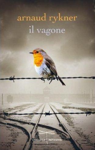 VAGONE