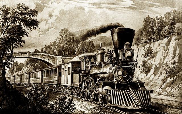 steam-train-502120_640