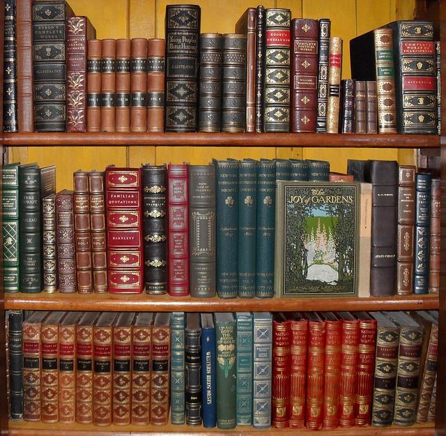 books-378600_640