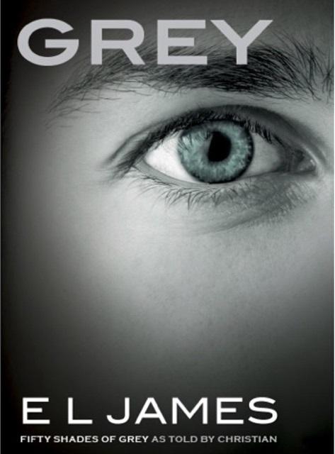 50-sfumature-di-grigio-grey-romanzo-uscita