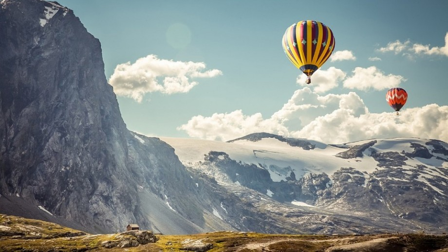 hot-air-balloons-1253229_960_720