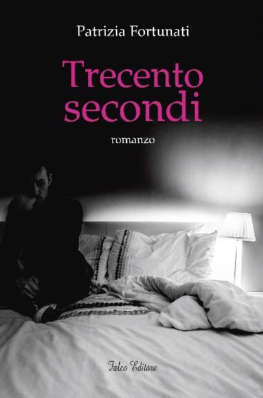 Trecento-secondi-Fortunati