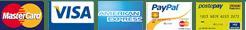 icone-creditcard-paypal-e1417906203461