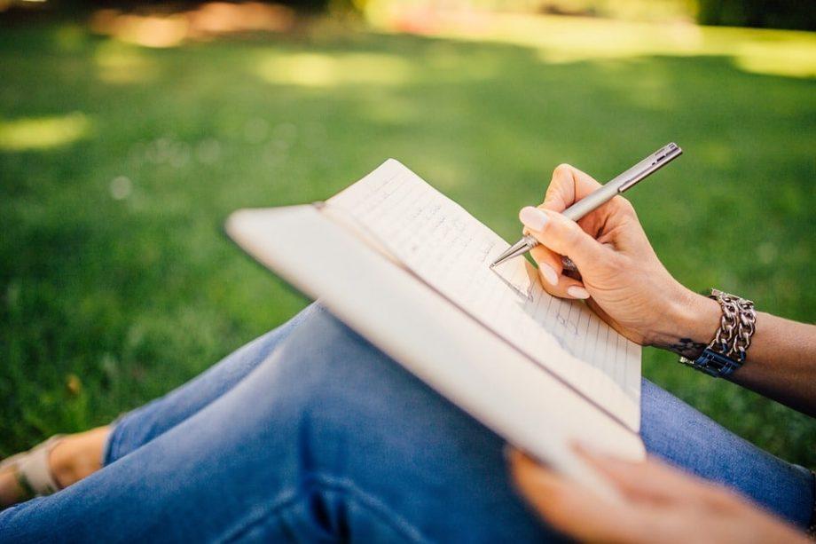 Il personaggio a tutto tondo (workshop di scrittura online)