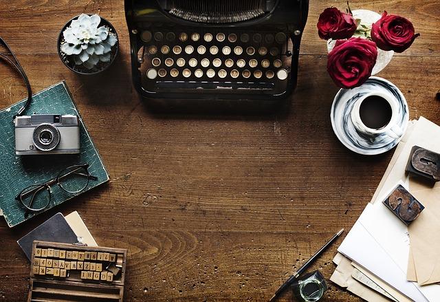 Laboratorio di scrittura creativa online