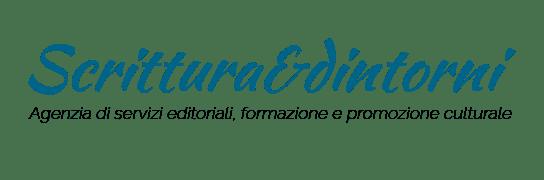 Scrittura&dintorni